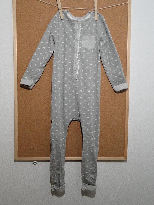 Pyjama Kids T.110