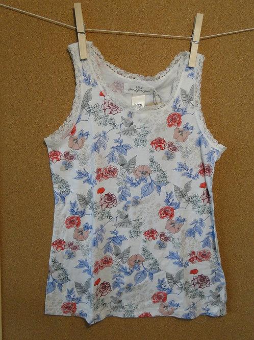 T-shirt LOGG T.146