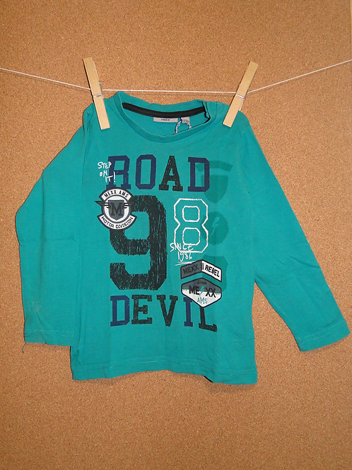 Pull MEXX : Taille 2 ans