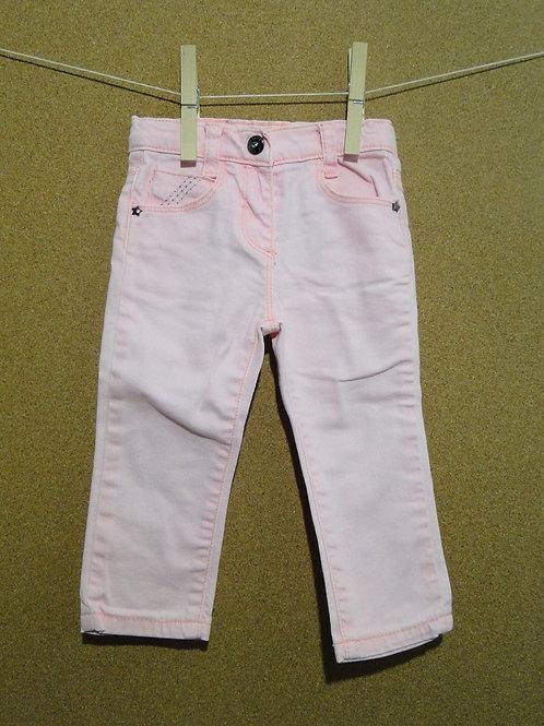 Pantalon 3 Pommes : Taille 18 mois