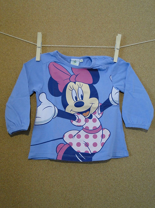 Pull Disney baby : Taille 86cm