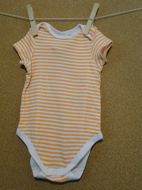 Body Baby Club : Taille 12 mois