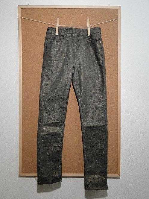 Pantalon L.O.G.G. H&M : Taille 12 ans