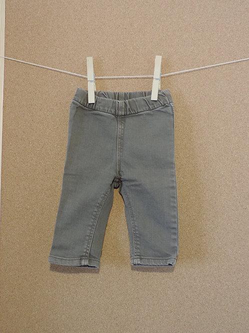 Pantalon H&M : Taille 62cm