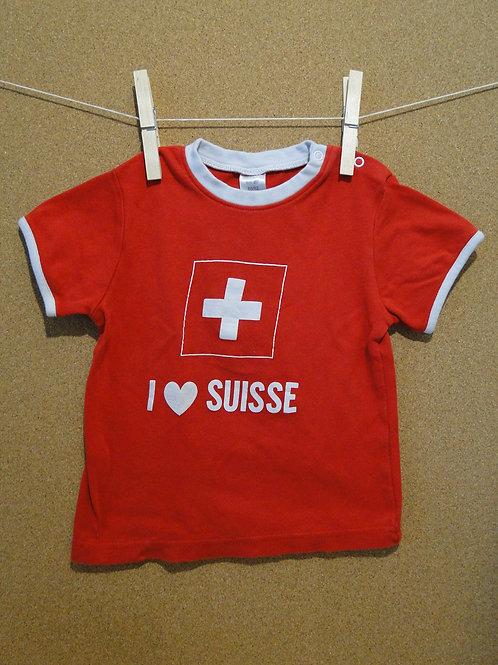 T-shirtT.86