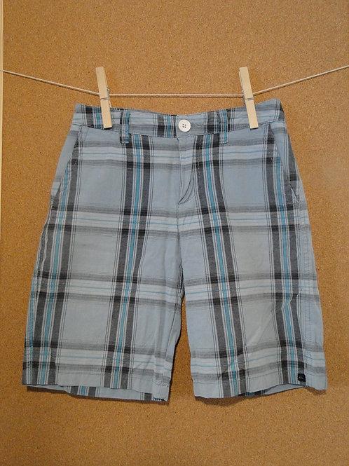 Short Quiksilver : Taille 152cm
