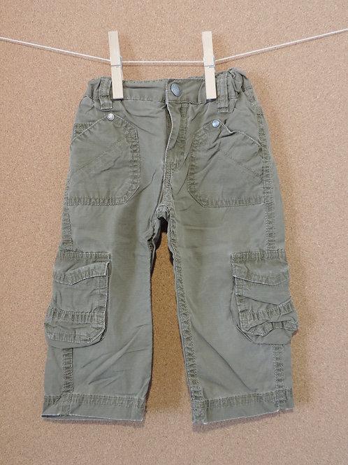 Pantalon Orchestra Boy : Taille 98cm