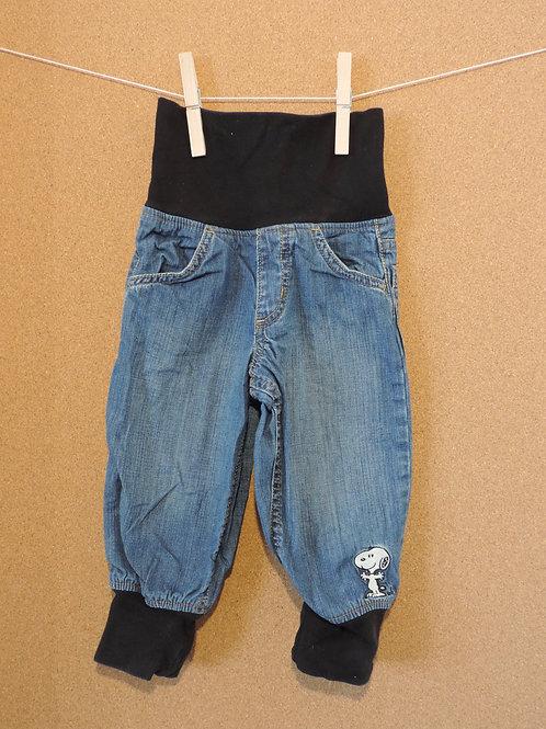 Pantalon H&M : Taille 86cm