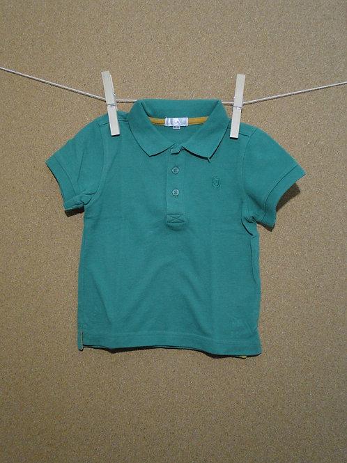 T-Shirt Kimbaloo : Taile 2ans