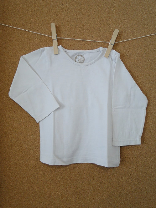 Pull Migros : Taille 86cm