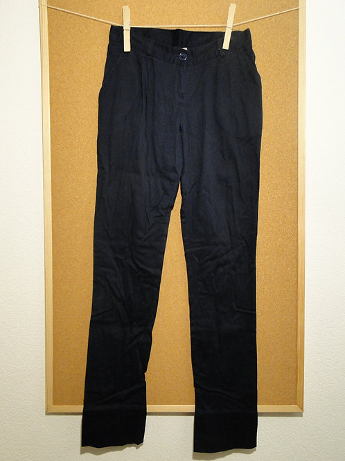 Pantalon Chino Jeux Calins : Taille 12 ans