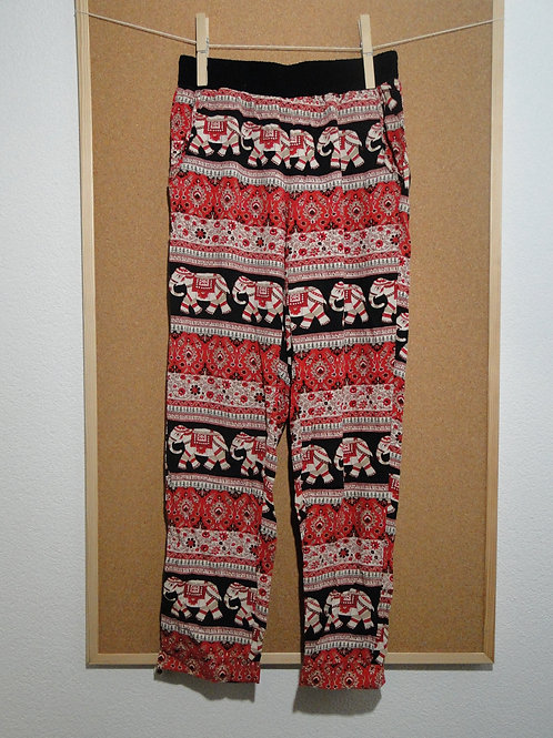 Pantalon Tally Weijl : Taille XS