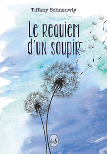 Le Requiem d'un Soupir - Livr'S.jpg