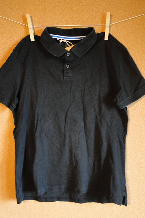 T-shirt Esprit T. S-M