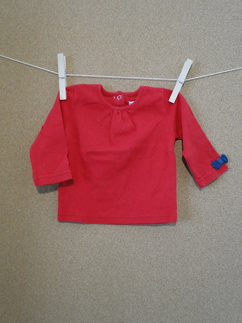 Pull Tom & Kiddy : Taille 12 mois