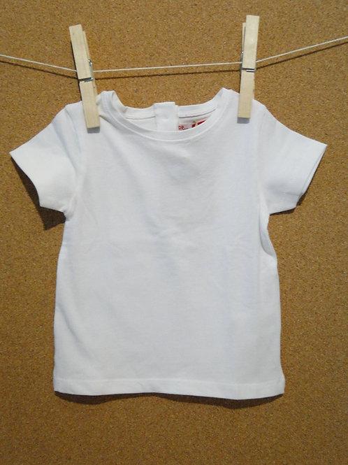 T-shirt DPam... T.74
