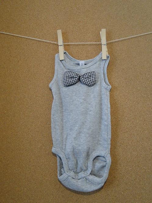 Body Atelier-dac : Taille 6 mois