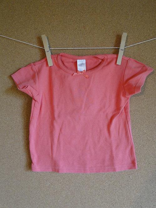 T-shirt Palomino T. 116