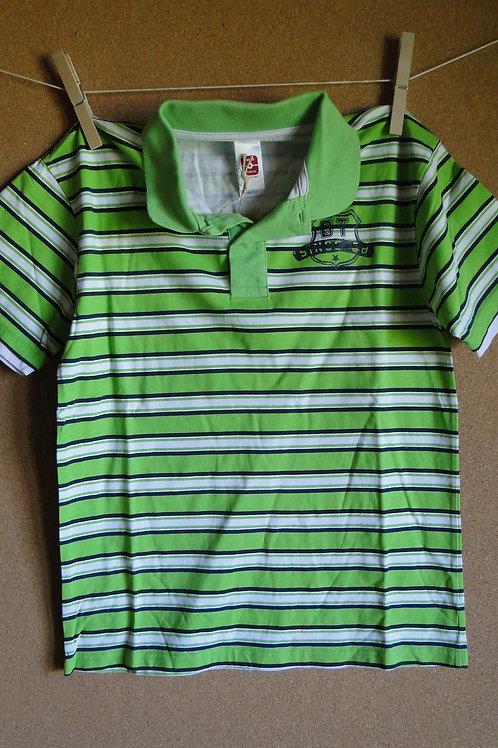 T-shirt C&A T. 146