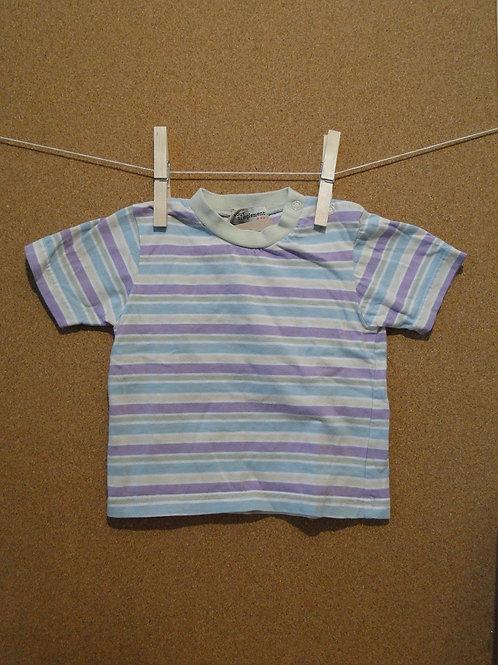 T-shirt Tout simplement T.74