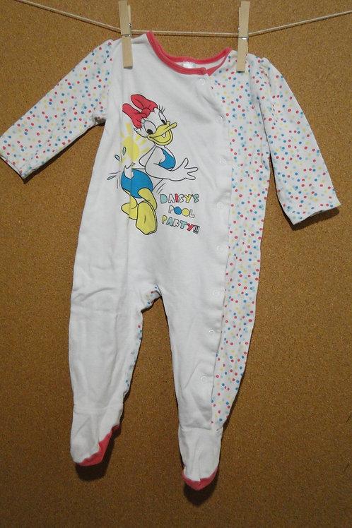 Pyjama Disney T.80