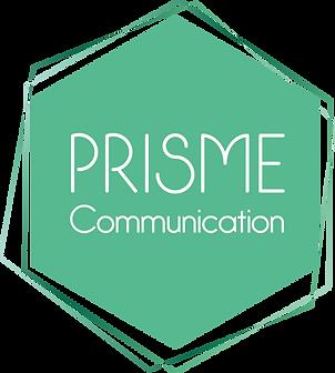 PRISM_logo_comm2.png