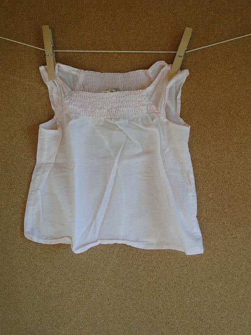 T-shirt Vertbaudet T.104