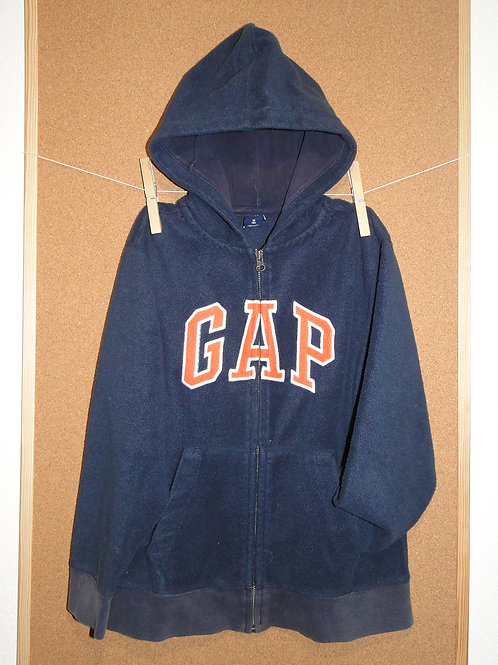 Polaire GAP : Taille 8 ans
