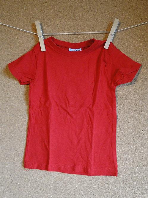 T-shirt Basics T.98