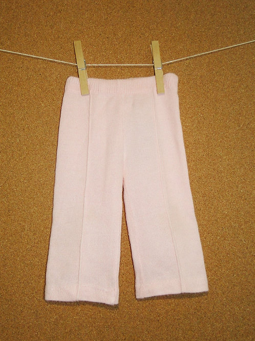 Leggings T.12m