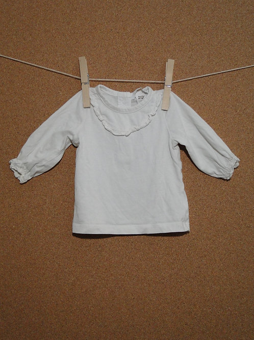 Pull H&M : Taille 62cm