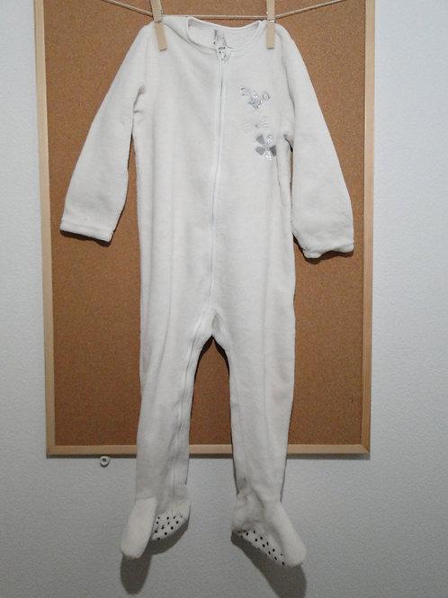 Pyjama Orchestra T.110