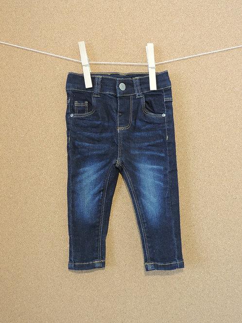 Pantalon Tape à l'Oeil : Taille 74cm