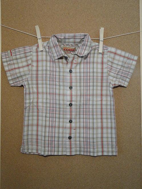 T-Shirt Sidewalk Cubic : Taille 5 ans