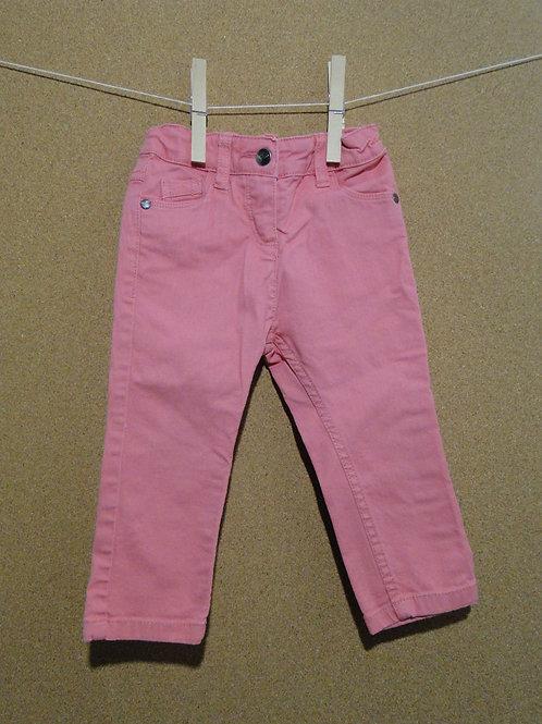 Pantalon Impidimpi : Taille 9 mois