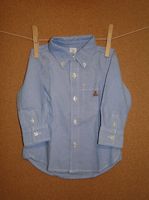 Pull Baby GAP : Taille 12 mois