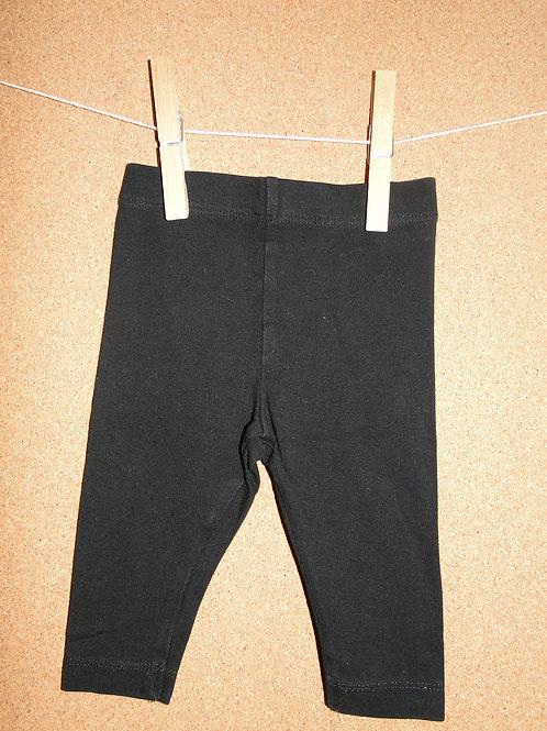 Legging H&M : Taille 3 mois