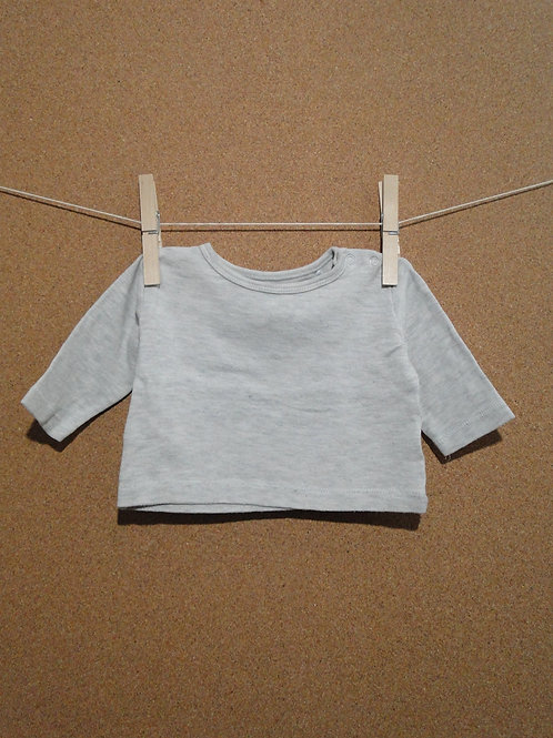 Pull Starboard : Taille 12 mois