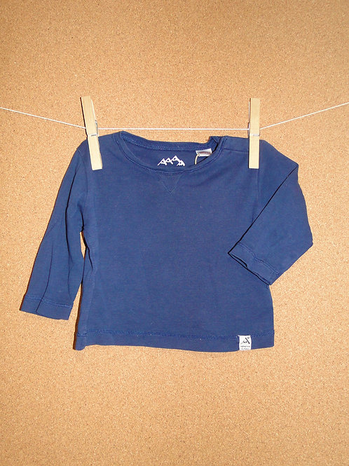 Pull Zara : Taille 6 mois