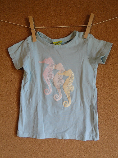 T-shirt Impidimpi T.98