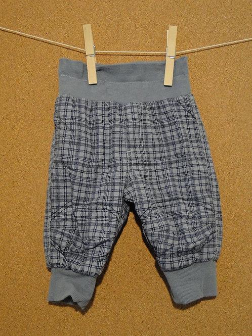 *Pantalon Smile : Taille 56cm
