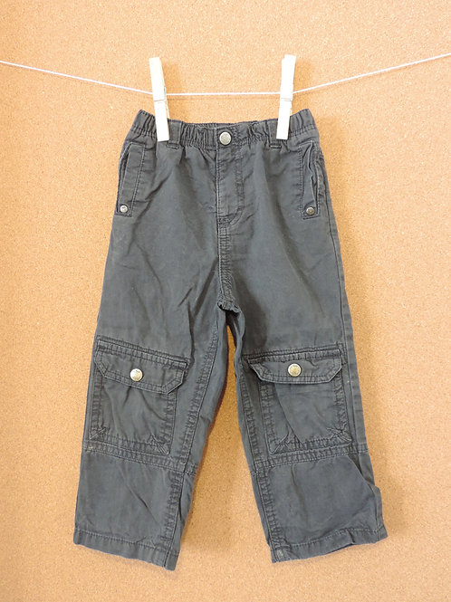 Pantalon Orchestra BabyBoy : Taille 86cm