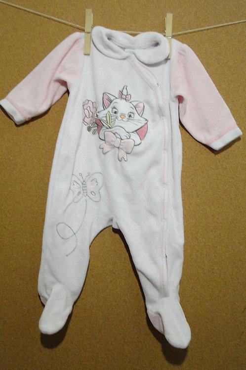 Pyjama Disney T.9m
