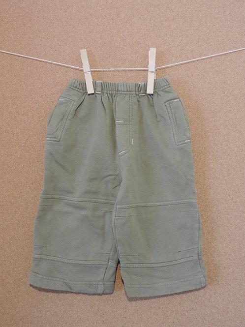 Pantalon Smile : Taille 74cm
