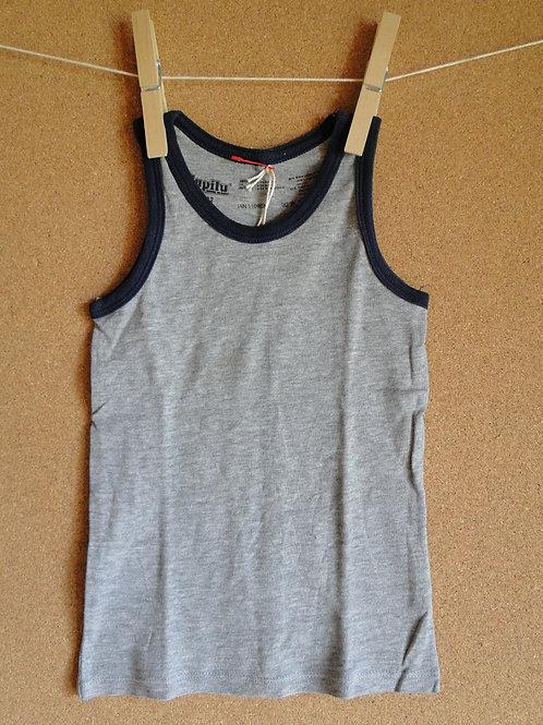 T-shirt Lupilu T.86