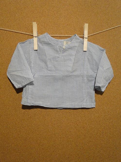 Pull Zara Mini : Taille 6 mois