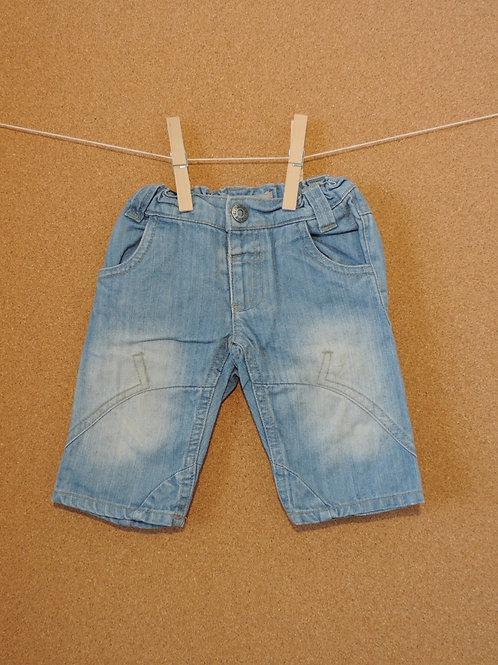 Pantalon Newborn : Taille 62cm