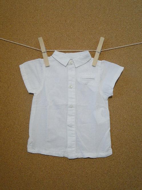 T-Shirt Cadet Rousselle : Taille 3 mois