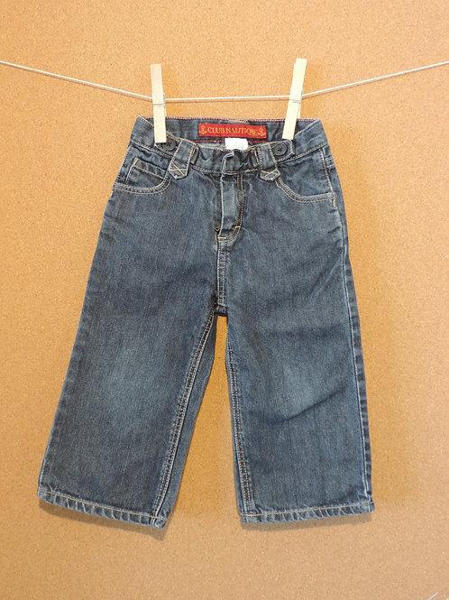 Pantalon Jacadi : Taille 18 mois