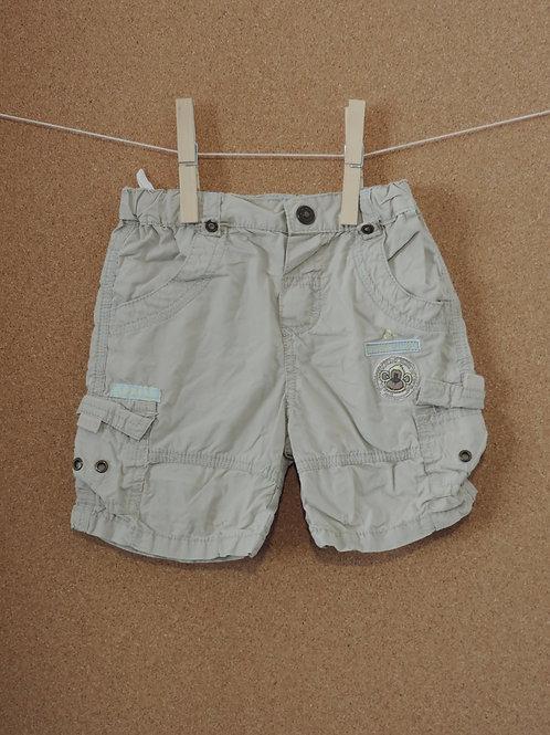 Short : Taille 80cm